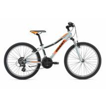 Giant XtC Jr 1 24 2018 gyerek kerékpár