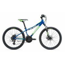 Giant XtC Jr 1 Disc 24 2018 gyerek kerékpár