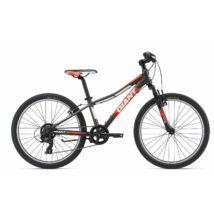 Giant XtC Jr 2 24 2018 gyerek kerékpár