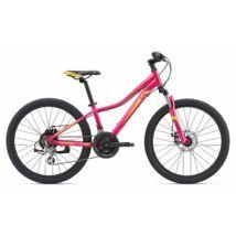 Giant Enchant 1 24 Disc 2019 Gyerek kerékpár