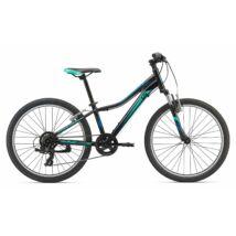 Giant Enchant 2 24 2019 Gyerek kerékpár