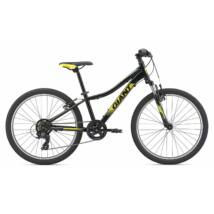 Giant Xtc Jr 2 24 2019 Férfi Mountain Bike