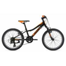 Giant Xtc Jr 20 2019 Férfi Mountain Bike