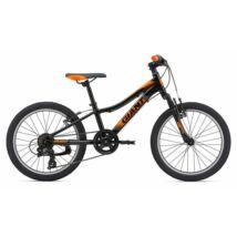 Giant Xtc Jr 20 2019 Férfi Mountain Bike