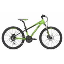 GIANT XtC SL Jr 24 2019 Férfi Mountain bike
