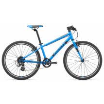 Giant Arx 24 2019 Gyerek Kerékpár