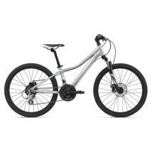 Giant Liv Enchant 24 Disc 2020 Gyerek kerékpár