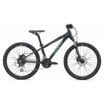 Giant XtC SL Jr 24 2020 Gyerek kerékpár