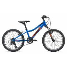 Giant XtC Jr 20 2020 Gyerek kerékpár