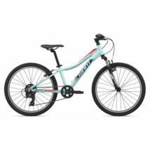 Giant XtC Jr 24 2020 Gyerek kerékpár