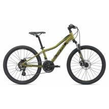 Giant XtC Jr Disc 24 2020 Gyerek kerékpár