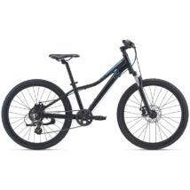 Giant Liv Enchant 24 Disc 2021 Gyerek Kerékpár