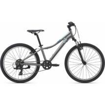 Giant Liv Enchant 24 2021 Gyerek Kerékpár