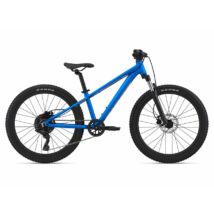 Giant STP 24 FS 2021 Gyerek Kerékpár
