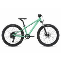 Giant Liv STP 24 FS Liv 2021 Gyerek Kerékpár
