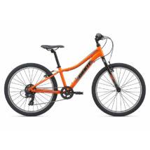 Giant XTC Jr 24 Lite 2021 Gyerek Kerékpár