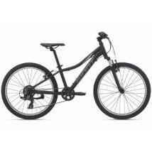 Giant XtC Jr 24 2021 Gyerek Kerékpár