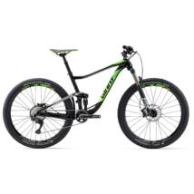 Giant Anthem 2 GE 2017 férfi Fully Mountain Bike
