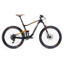 Giant Anthem Advanced 2 2017 férfi Fully Mountain Bike