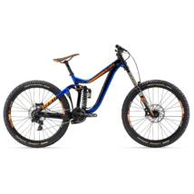 Giant Glory Advanced 1 2017 férfi Fully Mountain Bike