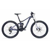Giant Liv Hail 2 207 női Fully Mountain Bike