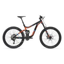 Giant Reign 1.5 LTD 2017 férfi Fully Mountain Bike