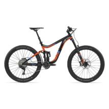 Giant Reign 1.5 LTD 2017 férfi Fully Mountain Bike