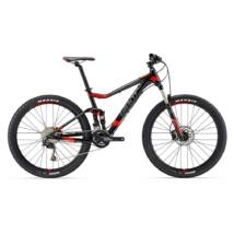 Giant Stance 2 2017 férfi Fully Mountain Bike