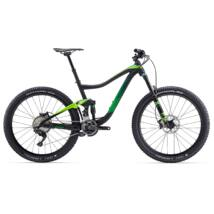Giant Trance 1.5 LTD 2017 férfi Fully Mountain Bike