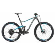 Giant Anthem 1 2018 férfi mountain bike