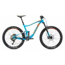 Giant Anthem 2 2018 férfi mountain bike