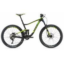 Giant Anthem 3 GE 2018 férfi mountain bike