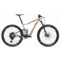 Giant Anthem Advanced 1 2018 férfi mountain bike