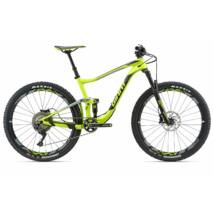 Giant Anthem Advanced 2 2018 férfi mountain bike