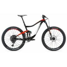 Giant Trance 1 GE 2018 férfi mountain bike