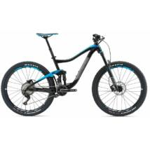 Giant Trance 2 GE 2018 férfi mountain bike