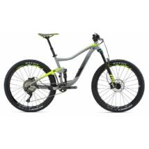 Giant Trance 2 2018 férfi mountain bike