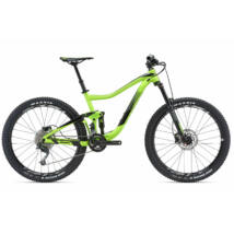 Giant Trance 4 2018 férfi mountain bike