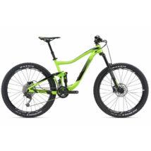 Giant Trance 4 2018 férfi mountain bike