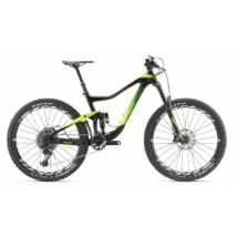 Giant Trance Advanced 0 2018  férfi mountain bike