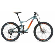 Giant Trance Advanced 2 2018  férfi mountain bike