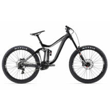 Giant Glory 1 2018 férfi mountain bike