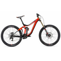 Giant Glory 2 2018 férfi mountain bike