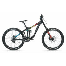 Giant Glory Advanced 1 2018 férfi mountain bike