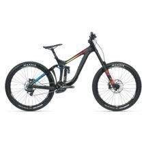 Giant Glory Advanced 1 2018 férfi mountain bike