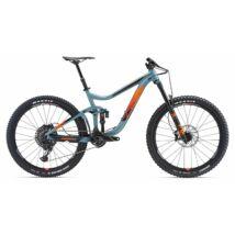 Giant Reign 1.5 GE 2018 férfi mountain bike