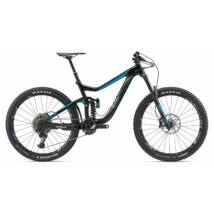 Giant Reign Advanced 0 2018 férfi mountain bike
