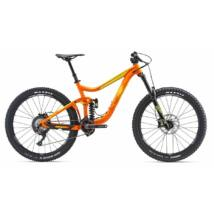 Giant Reign Sx 2018 Férfi Mountain Bike