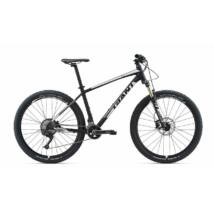 Giant Talon 0 GE 2018 férfi mountain bike