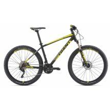 Giant Talon 1 Ge 2018 Férfi Mountain Bike